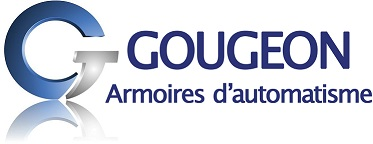 Logo Gougeon Small